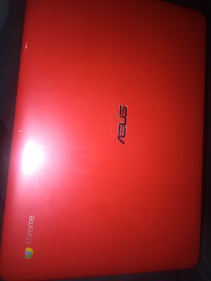 ASUS ChromeBook for Sale in University Place, WA