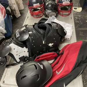 Sport Equipment for Sale in Moreno Valley, CA