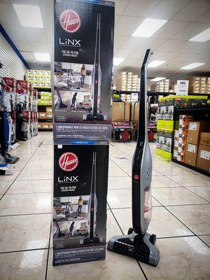 Hoover Linx Vacuum for Sale in Hialeah, FL