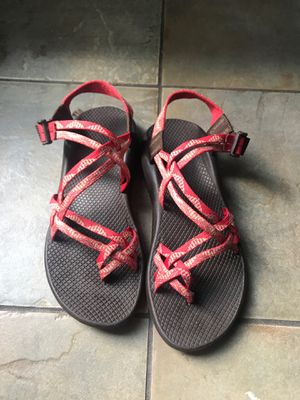 Chacos - Women for Sale in Watauga, TX