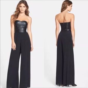 ASTR strapless jumpsuit for Sale in Lodi, CA
