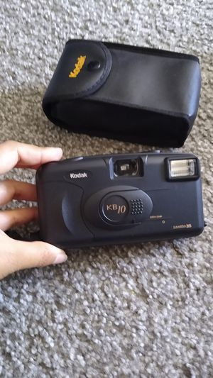 Kids camera for Sale in Waukegan, IL