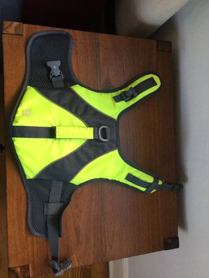 XS puppy swimming jacket for Sale in Portland, OR