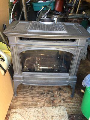 Lopi Propane stove for Sale in Gold Bar, WA