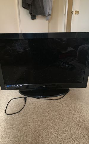 Westinghouse 40' inch 1080P HD Tv for Sale in Silver Spring, MD