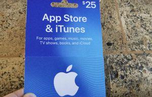 Apple code for Sale in Oakland Park, FL