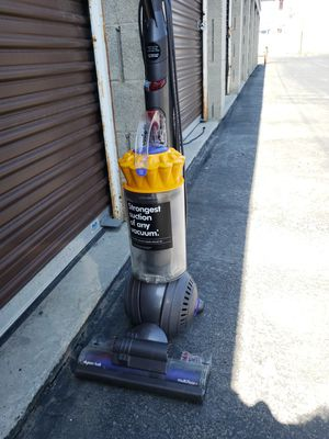Dyson Vacuum for Sale in West Valley City, UT