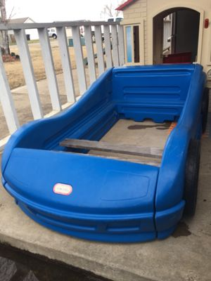 Toddler bed for Sale in Ward, AR