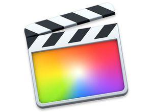 Install Final Cut Pro On Mac for Sale in Long Beach, CA