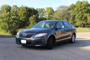 Camry 2010 for Sale in Rolla, MO