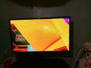 60' inch tv for Sale in Dallas, TX