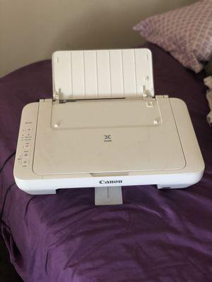 Canon Printer for Sale in Killeen, TX