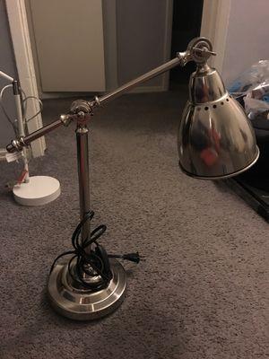 Lamp steel for Sale in Los Angeles, CA