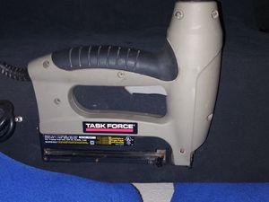 Air hammer( nail gun) for Sale in Las Vegas, NV