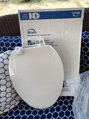 Toilet seat for Sale in Hialeah, FL