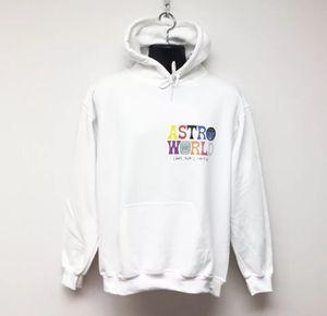Travis Scott Astro world hoodie for Sale in Gainesville, FL