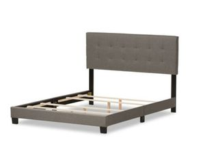 King bed for Sale in Dallas, TX