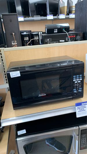 Microwave sun beam for Sale in Chicago, IL