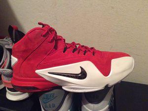 Nike...Jordan...Retro for Sale in Fresno, CA