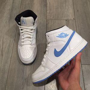 Jordan 1 Legend Blue Size 10.5 for Sale in Federal Way, WA