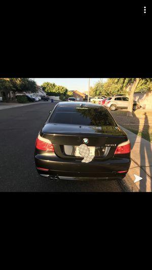 Bmw for Sale in Avondale, AZ