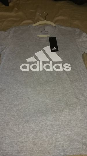 womens adidas for Sale in Austin, TX