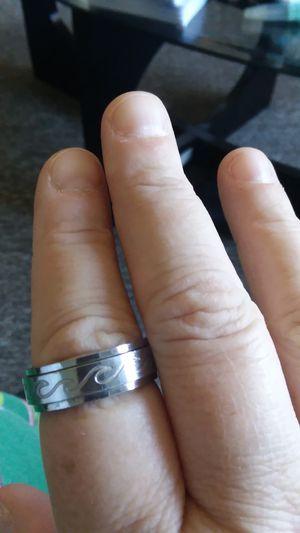 Rings for Sale in Ottumwa, IA