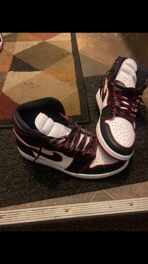 Jordan 1's for Sale in Detroit, MI