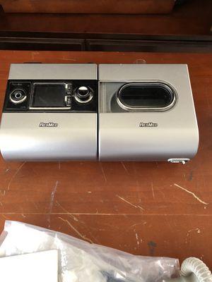 CPAP MACHINE for Sale in Colton, CA
