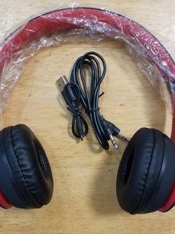 Beats Studio 3 Wireless for Sale in Lutz,  FL