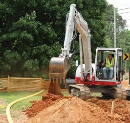 Excavator operator needed for Sale in Portland,  OR