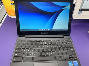 Samsung Chromebook for Sale in Paterson, NJ
