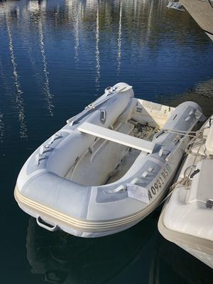 West Marine Inflatable Dingy for Sale in Seattle, WA