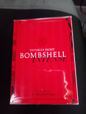 Bombshell intense for Sale in Minneapolis, MN