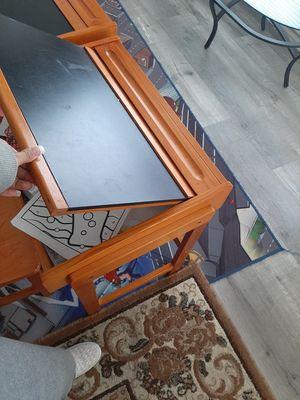 2 kids desk for Sale in Marysville, WA
