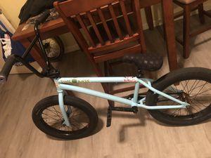 Sunday bmx bike for Sale in Nashua, NH