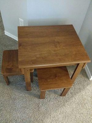Kids Desk for Sale in Sumner, WA