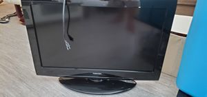 Toshiba TV for Sale in Davenport, FL
