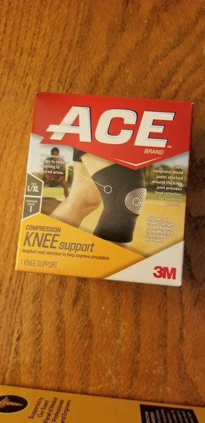 Knee brace for Sale in Westampton, NJ