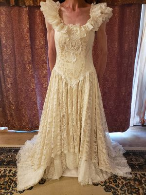 Wedding dress for Sale in Tigard, OR