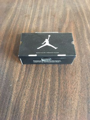Jordan bred 11 socks dead stock for Sale in Sandy, UT