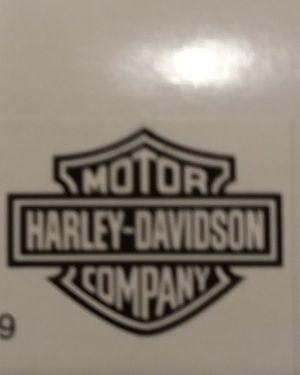 Harley Davidson helmet headset for Sale in Wood Dale, IL