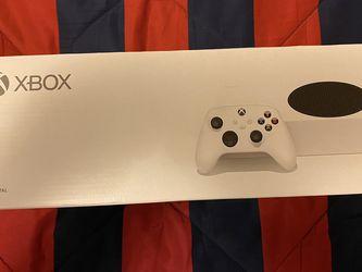 Xbox for Sale in Modesto,  CA