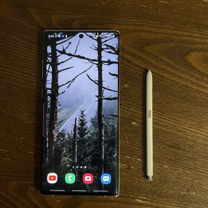 Galaxy Note 10+ 256GB Almost New for Sale in Reading, PA