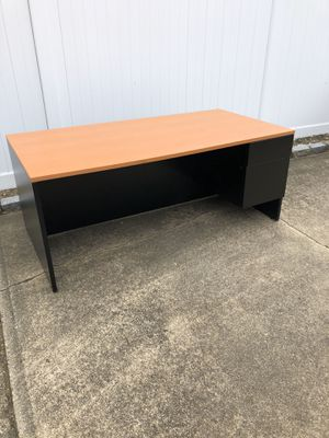 Office desks and furniture for Sale in Merrick, NY