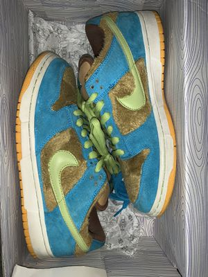 NIKE SB BABY BEAR for Sale in Orlando, FL