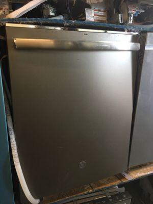 New GE Dishwasher for Sale in Santa Ana, CA