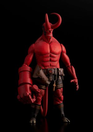 Dark Horse Direct Exclusive Hellboy by 1000toys for Sale in Anaheim, CA