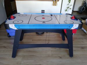 Air Hockey table for Sale in Palos Hills, IL