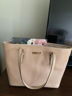 Michael Kors Tote for Sale in Bethesda, MD